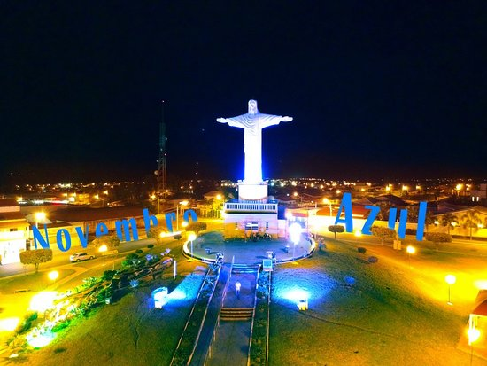 monumento-cristo-redentor